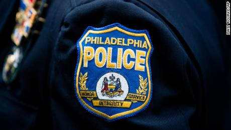 Police in Philadelphia have released a new policy outlining how officers should treat and interact with transgender and non-binary people.