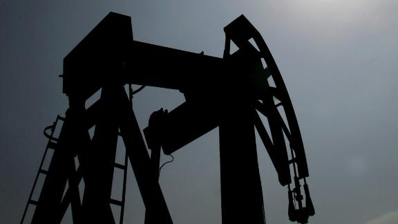 Chevron produced 40,000 barrels per day of oil and natural gas in Venezuela during the first quarter.