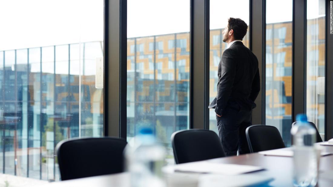 5 pertanyaan pemimpin harus bertanya sebelum mengambil lompatan