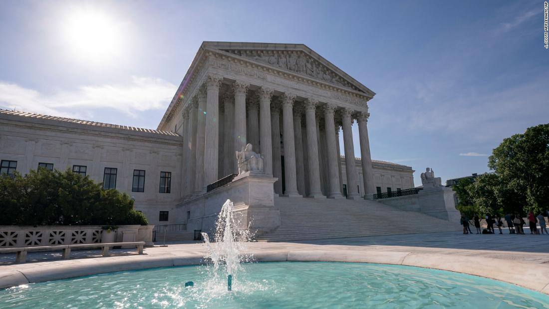 Supreme Court to take up cases on Puerto Rico financial crisis