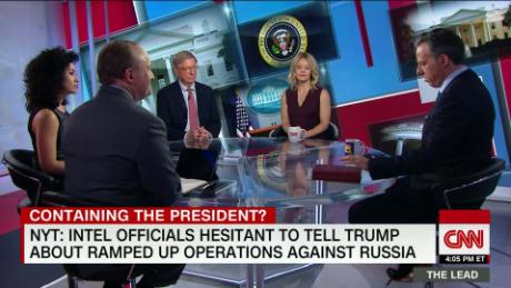 Lead Panel 1 Trump Live Jake Tapper_00000317.jpg
