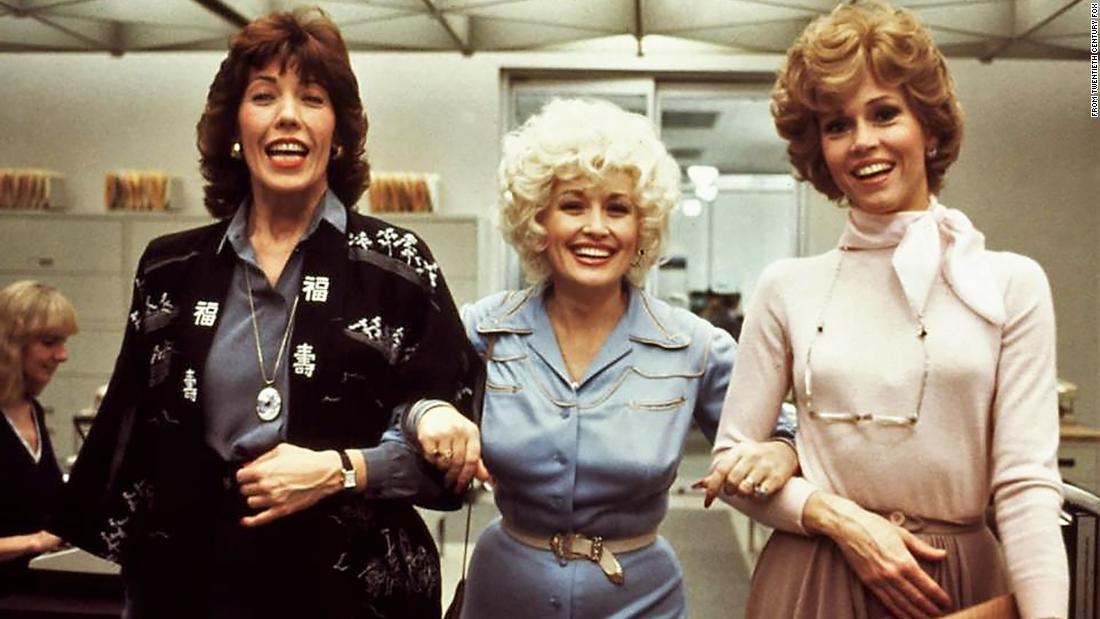 Happy 30th anniversary 'Top Gun'! - CNN