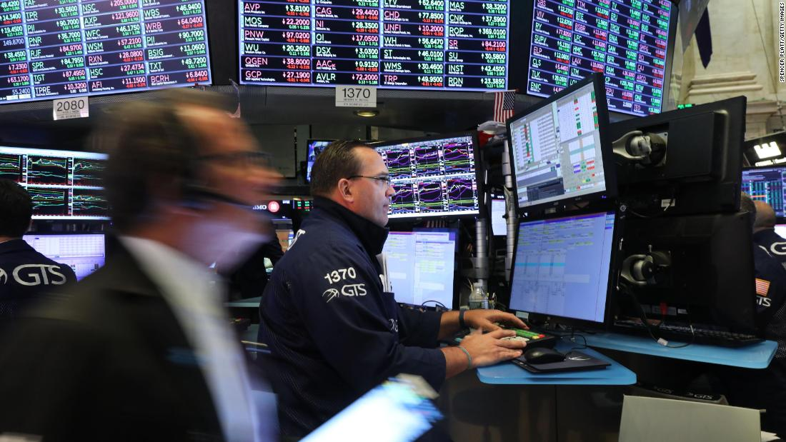 Fed time; Trade optimism; Markets in wait