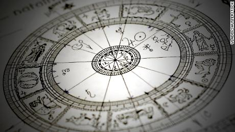 NASA did not invent Ophiuchus, the 13th zodiac sign that the Babylonians omitted from the 3,000-year-old astrological calendar.