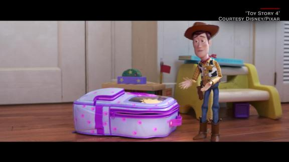 The toys are back in town in 'Toy Story 4'_00000101.jpg