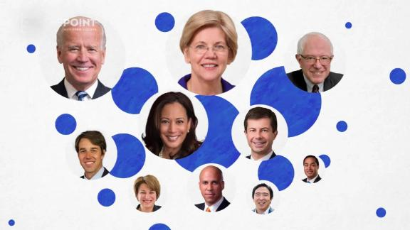 democrat ranking june 2 the point VSTAN orig bw_00005729.jpg