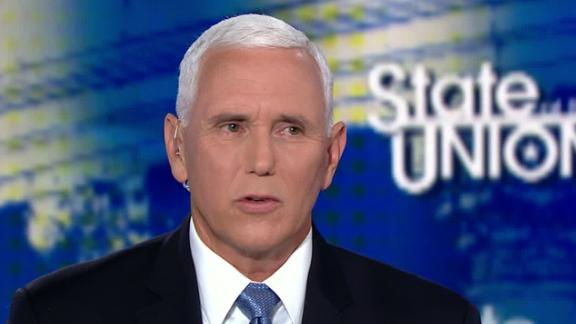 mike pence 6.23