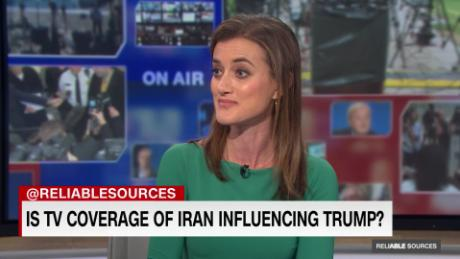 How TV coverage of Iran is influencing Trump_00015817.jpg