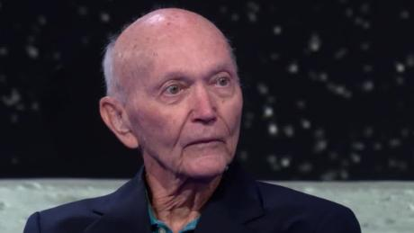 Michael Collins on how Apollo 11 united the world_00013617.jpg