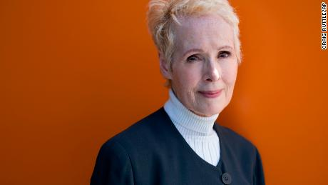 Two women E. Jean Carroll told about alleged Trump assault go public to back up her story