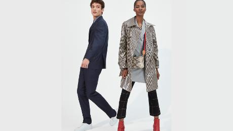 e2f5b55de Your ultimate guide to the Nordstrom Anniversary Sale: Top deals and  discounts to shop right now