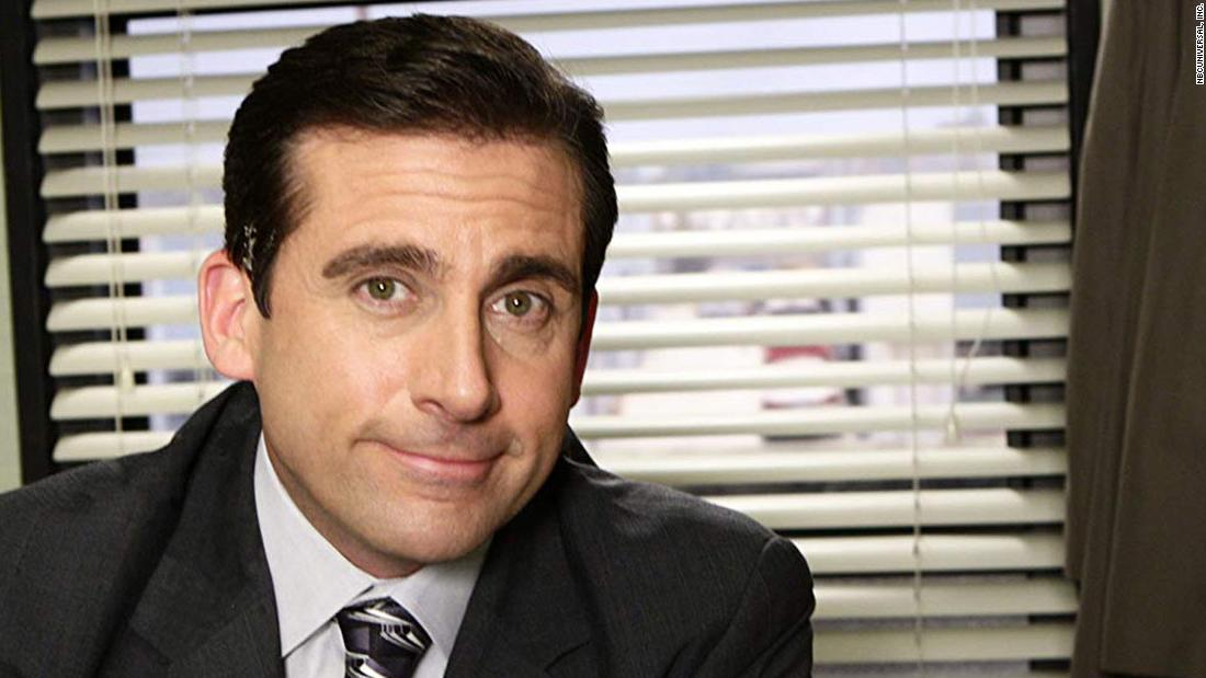 Is 'The Office' Leaving Netflix? - decider.com