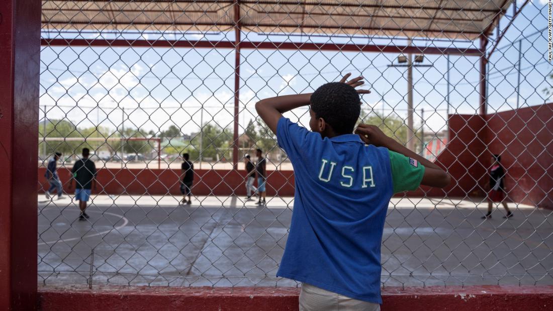 Ομοσπονδιακός δικαστής μπλοκ διοίκηση αρνείται μεταναστών θεωρήσεων εκτός εάν μπορούν να αποδείξουν την πρόσβαση σε ασφάλιση υγείας