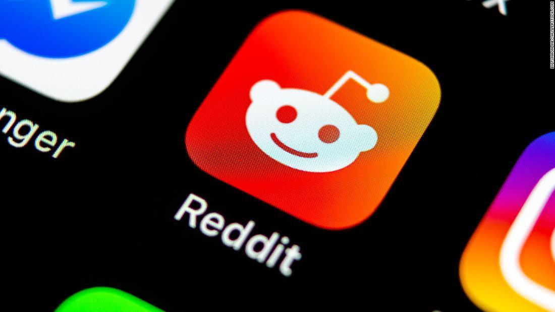 Reddit slaps 'quarantine' on The_Donald, popular pro-Trump