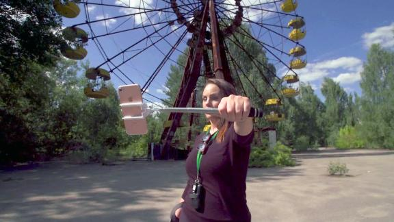 CHERNOBYL HBO DOWNLOAD EPISODE 1 - Reviews Of Chernobyl Hbo