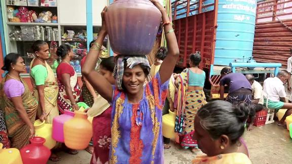india water crisis kumar pkg vpx_00001626.jpg