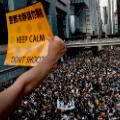 10 hong kong protest 0701