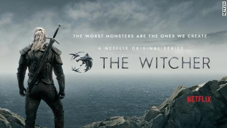 190701125354-01-netflix-the-witcher-large-169.jpg