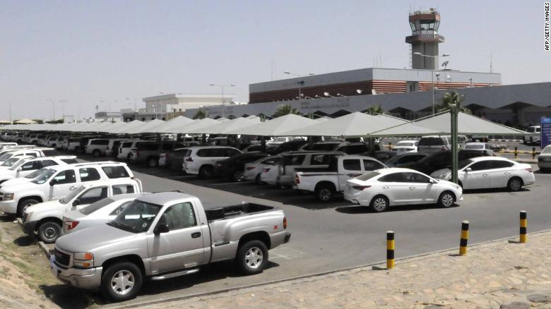 190702112924-01-saudi-arabia-abha-airport-0702-exlarge-169.jpg