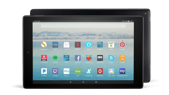 190702124945 underscored fire hd 10 inch tablet prime day live video - Tech Gross sales Black Friday 2020