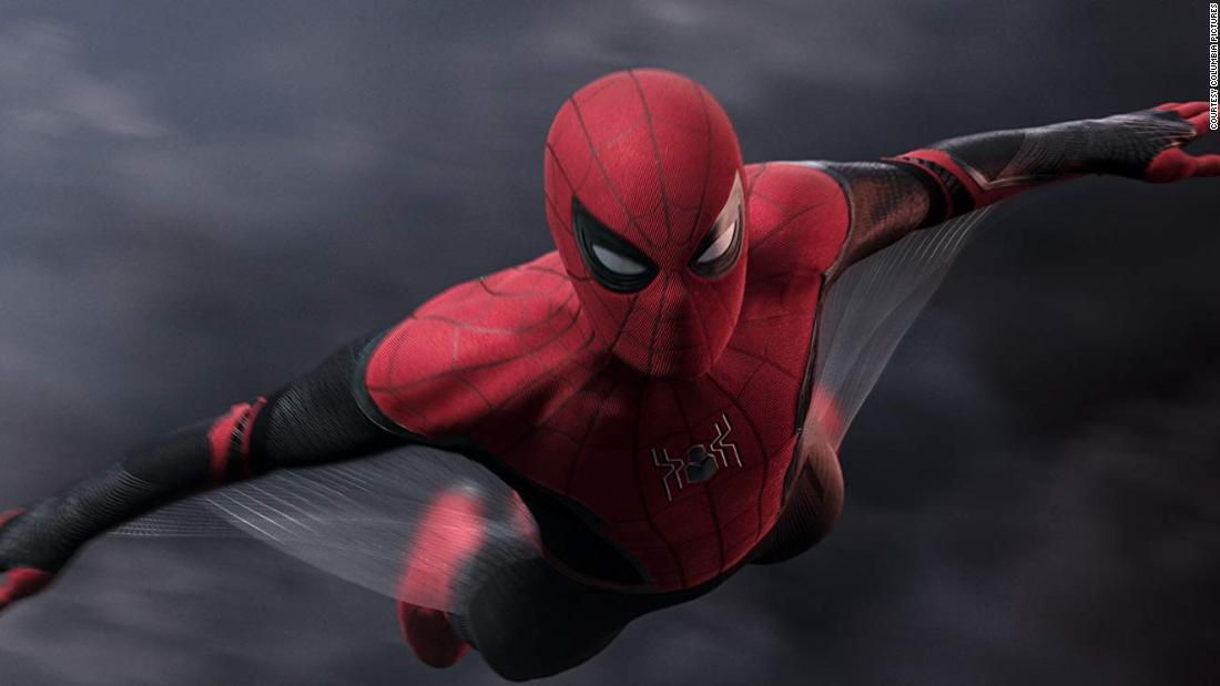 Fans fear for Spider-Man's future after Sony and Marvel fail to reach rights agreement