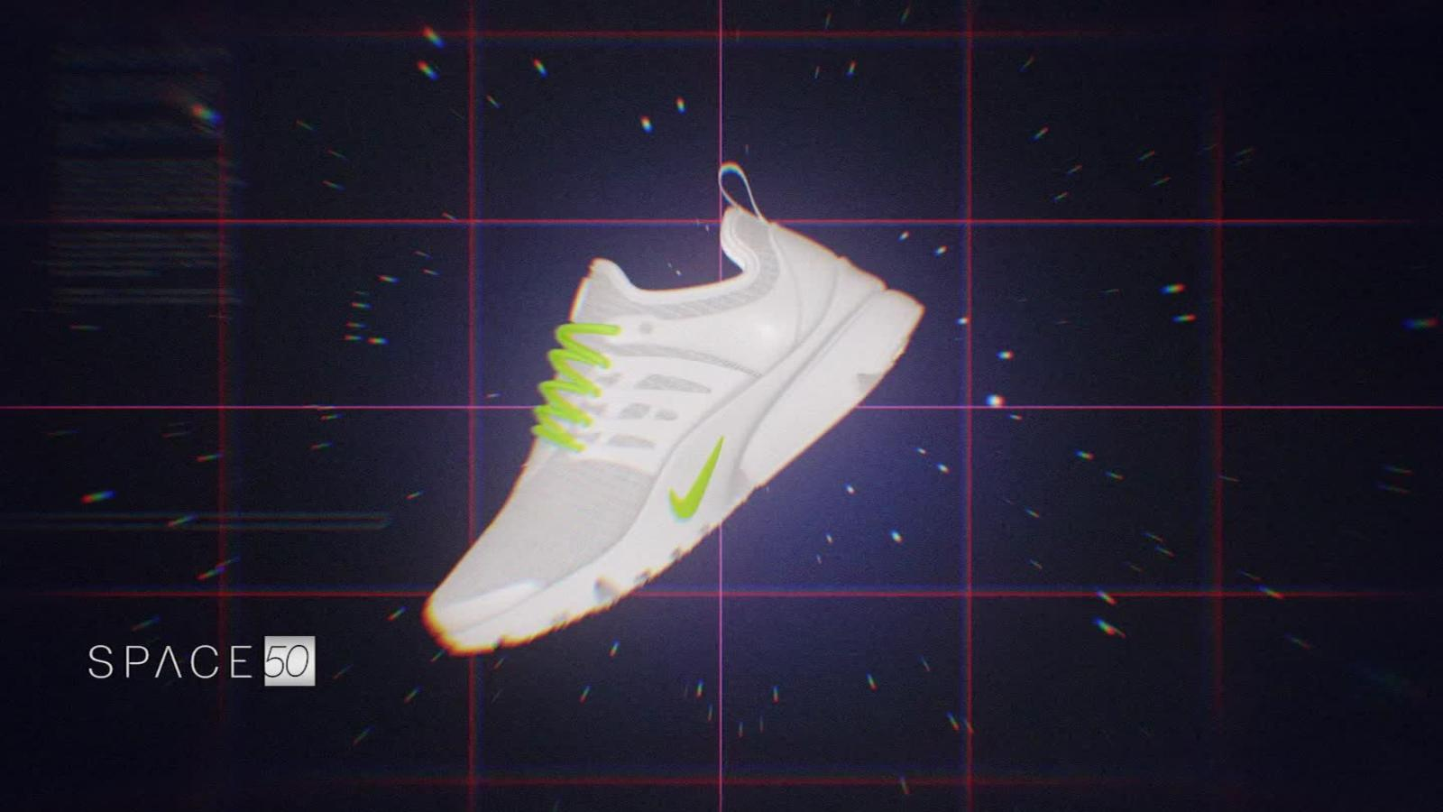 af966e33 Nike launches a sneaker subscription service for kids - CNN