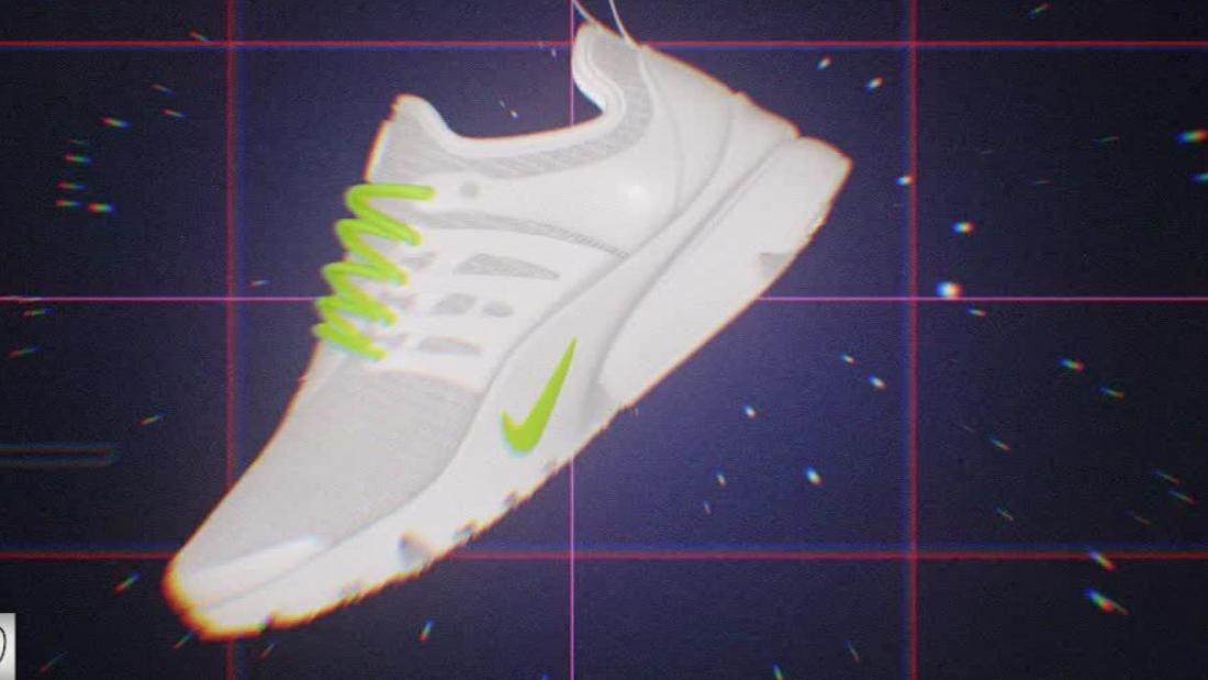 Nike launches a sneaker subscription