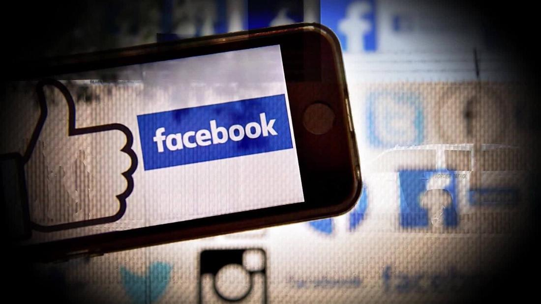 Facebook, Instagram and other platforms experiencing issues worldwide