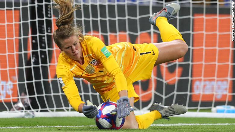 US vs. England 190702170143-02-alyssa-naeher-restricted-exlarge-169