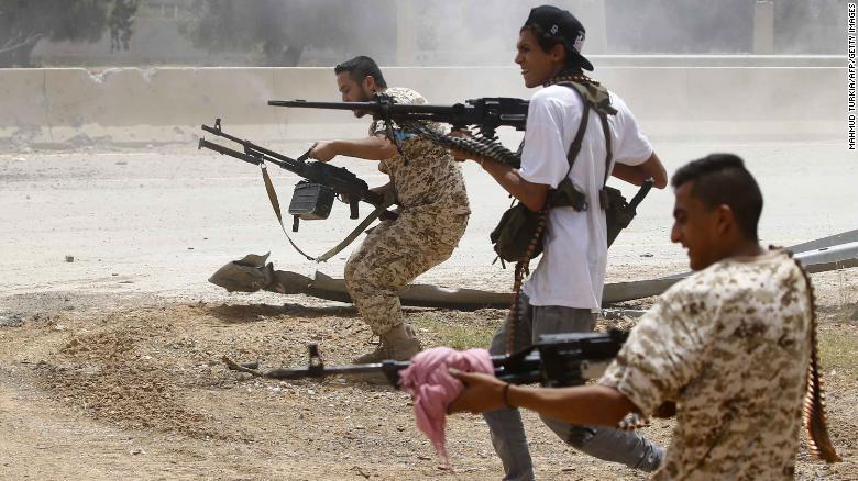 https://cdn.cnn.com/cnnnext/dam/assets/190703100800-libya-conflict-0613-exlarge-169.jpg
