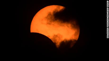 eclipse solar argentina san juan mejores imagenes pkg hugo correa_00003910