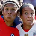 16 USWNT World Cup RESTRICTED