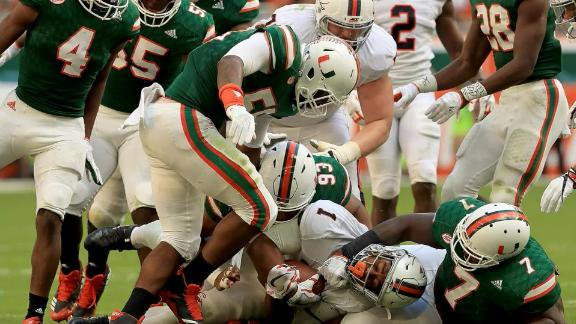 Image for Miami Dolphins' Kendrick Norton had his arm amputated after a car wreck