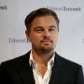 In 2015, actor Leonardo DiCaprio joined thousands of leaders and individuals who have pledged to divest from fossil fuels, through the online movement, DivestInvest.