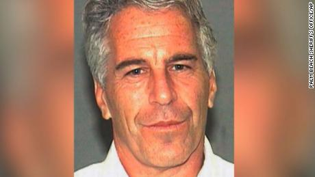 Epstein's history of political connections explained