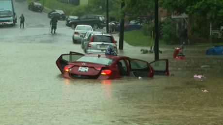 Image result for flooding in washington dc 2019