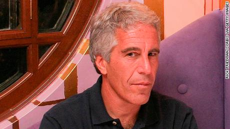 3 alleged victims are mentioned in the indictment against Jeffrey Epstein. There are dozens more