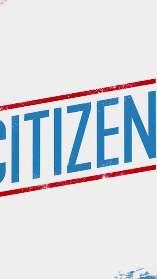 Citizen by CNN Citizen by CNN 68 yes yes off https://ht cdn