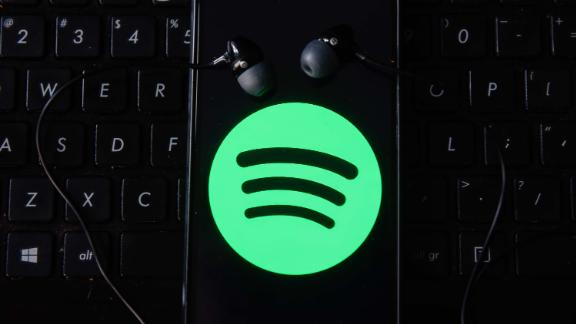 Spotify is launching a slimmed-down version of its app for emerging markets.