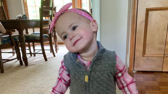 Attorney Michael Winkleman, who has been retained by the Wiegand family following the death of their toddler, Chloe on the Royal Caribbean cruise ship, said the tragic accident could have been preventable.
