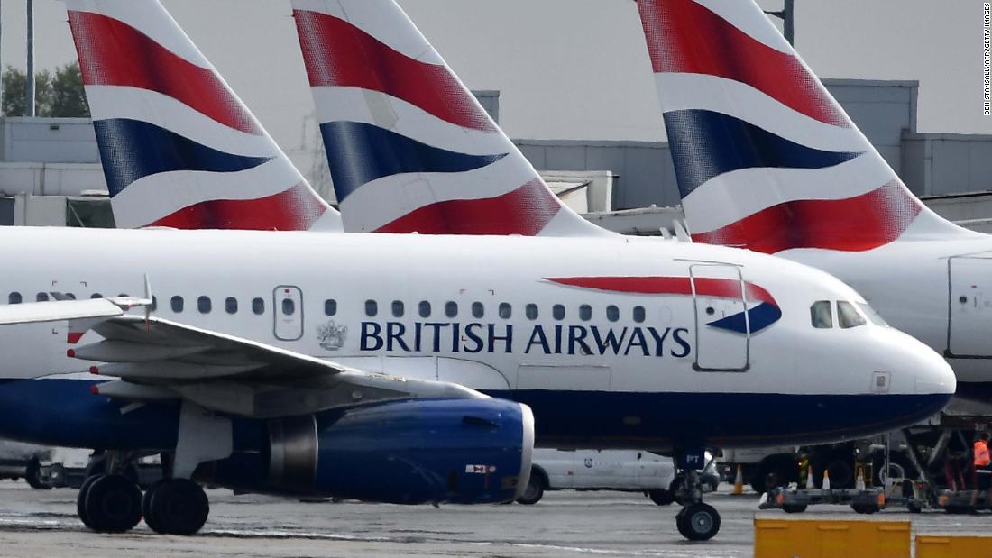 190710095446 british airways plane file super tease