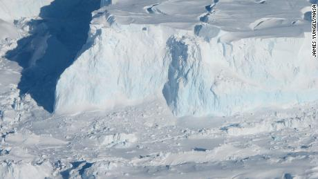 How life survived Snowball Earth, the planet's most severe ice age