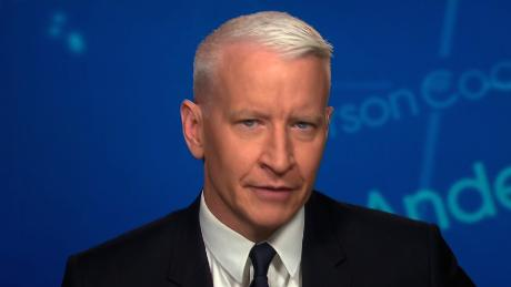 Cooper: This is the one thing Acosta didn't do