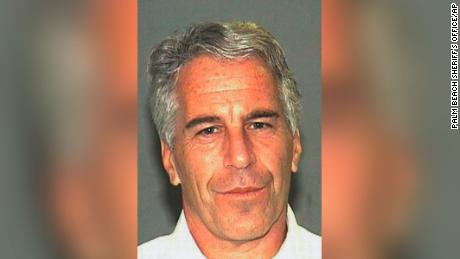 Jeffrey Epstein allegedly hired private investigators and engaged in a campaign of intimidation against accusers in Florida