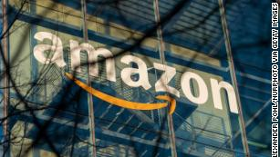 Amazon workers go on strike in Germany as Prime Day begins