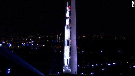 Look up for the Perseid meteor shower as it peaks this week