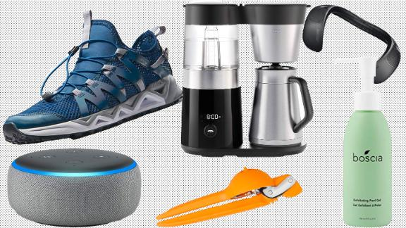 prime day 2019 shoes