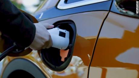 A game changer is coming for electric car owners