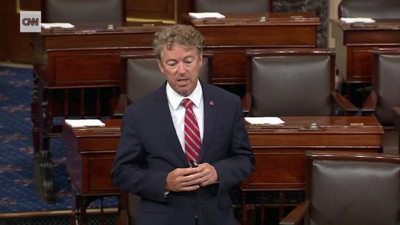 Rand Paul blocks 911 first responders bill Kirsten Gillibrand vpx_00005826.jpg