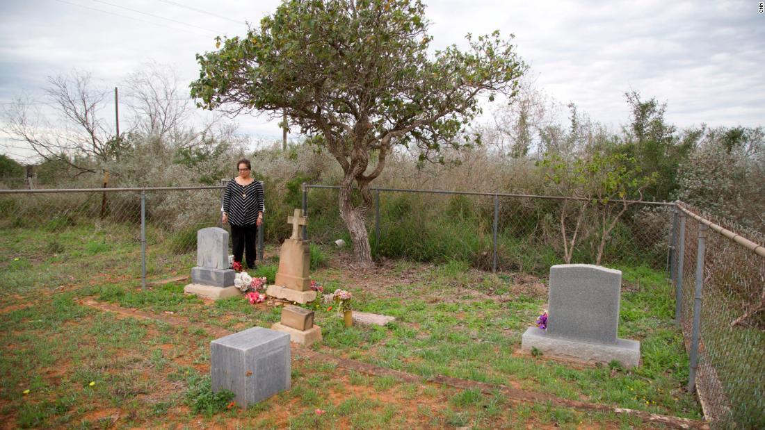 190717192744 rf rgv cemetery super tease